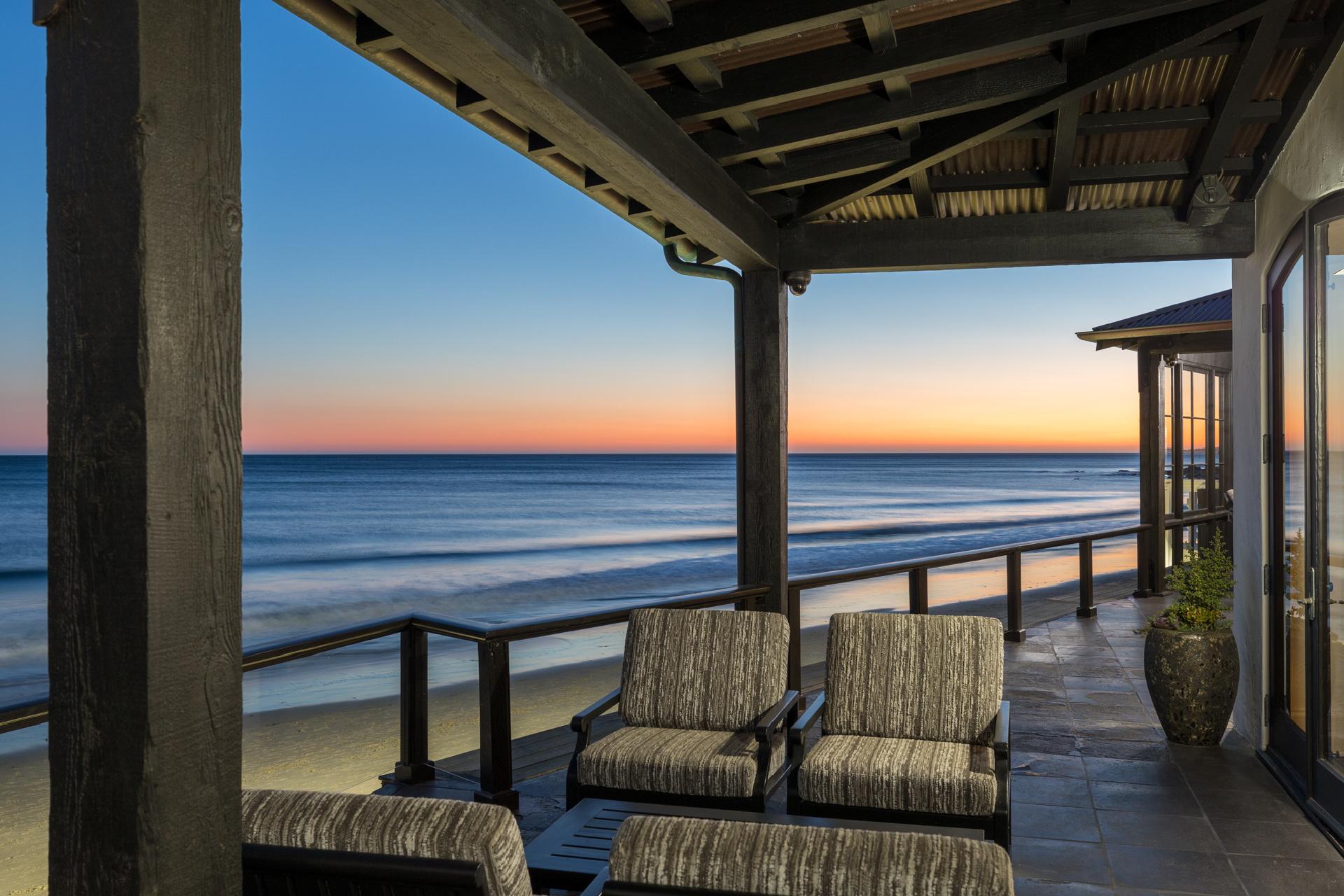 21606 PCH     |     Malibu Malibu CA  | Jonah Wilson
