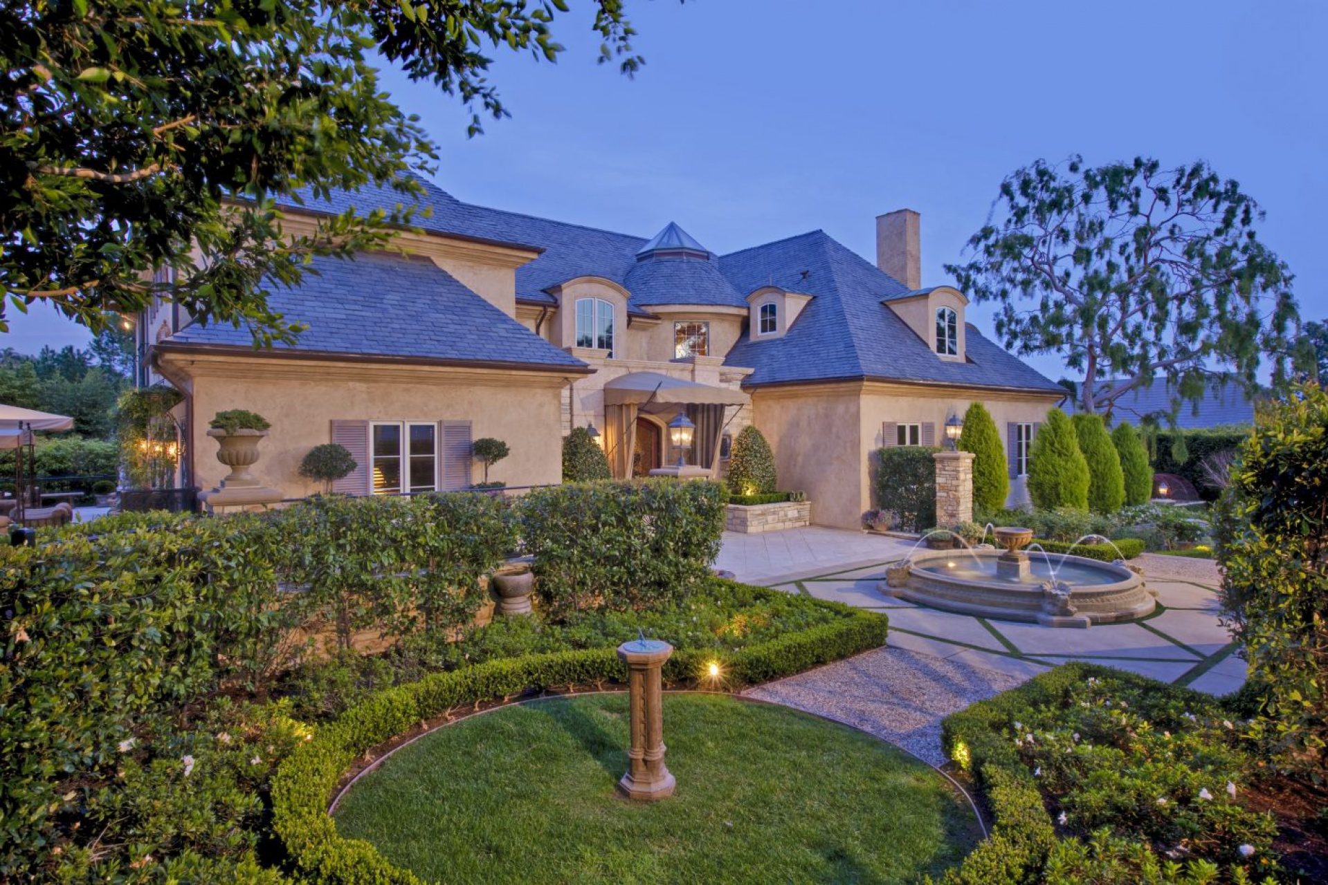 952 Alpine Drive | Beverly Hills Beverly Hills CA  | Jonah Wilson