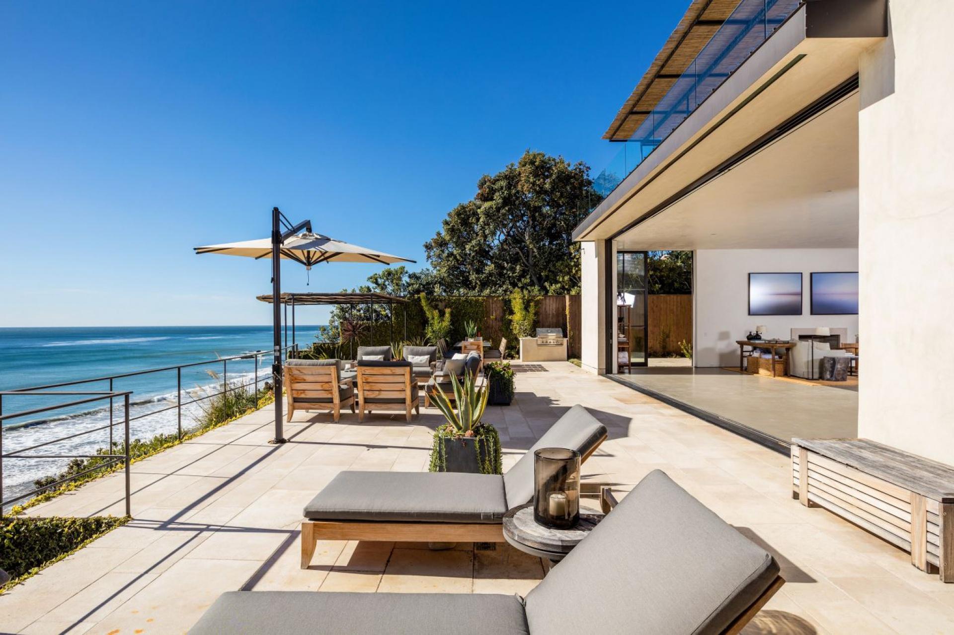 Pacific Coast Hwy     |     Malibu Represented Buyer CA  | Jonah Wilson